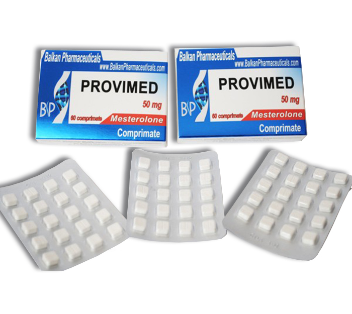 proviron pills for sale